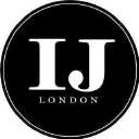 indiajane.co.uk